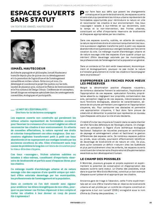 Pages de Annuel_du_paysage IH_Page_1
