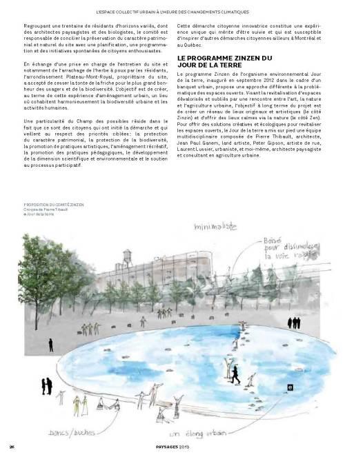 Pages de Annuel_du_paysage IH_Page_2