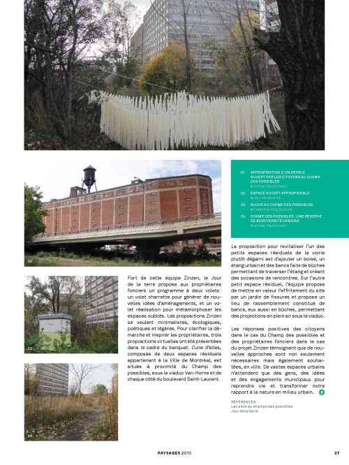 Pages de Annuel_du_paysage IH_Page_3