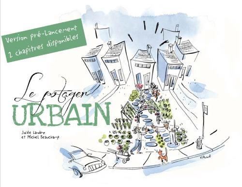 guide potager urbain pre-lancement_Page_01